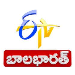 Etv Bala Bharat Telugu.jpg