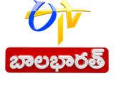 ETV Bala Bharat Telugu