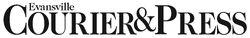 Evansville Courier & Press.jpg