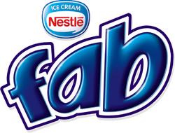 Fab.png