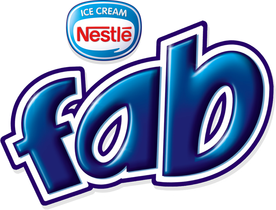 Fab (ice cream)