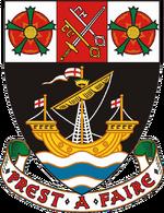 Fareham Borough Council old.png