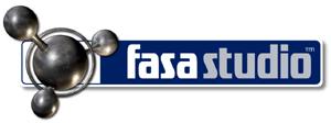 FASA Studio