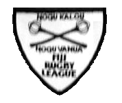 Fiji Rugby League 1992.png