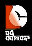 Flash DC Logo