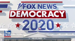 FoxNewsDemocracy2020.png