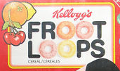 Frootlps1970s.png