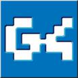 G4 Old logo