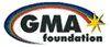 GMA Foundation Logo.jpg