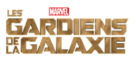 GOTG French logo