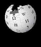 Georgian Wikipedia