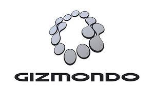 Gizmondo Logo.jpg