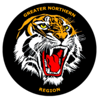 Greater-northern-tigers-badge.png