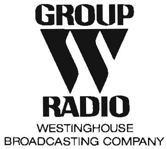Westinghouse Broadcasting Company