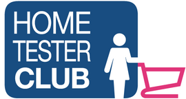 Home tester club old.png