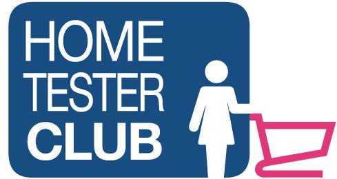 Home Tester Club