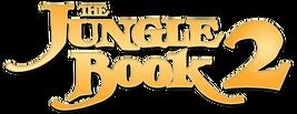 Jungle Book 2.png