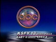 KSFY 1986.JPG