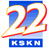 1997–2002