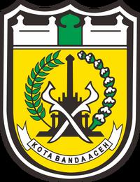 Kota Banda Aceh.png