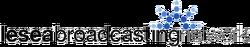 LeSEA Logo.png