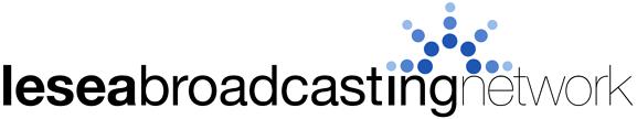 Family Broadcasting Corporation