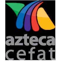 Azteca Cefat