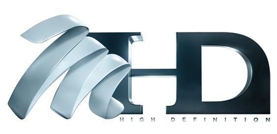 M-Net HD