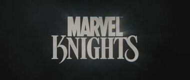 Marvel Knights.jpg