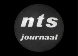 NTS Journaal 1958.png