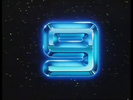 Nine 1985 Ident