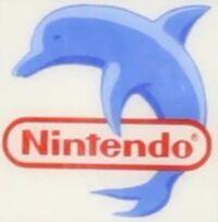 NintendoDolphin.JPG
