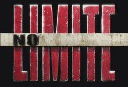 No Limite 4.jpg