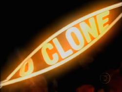 O Clone 2001 abertura.png