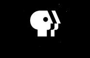 PBS Home Video