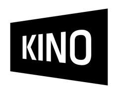 POP KINO.jpg