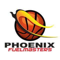 Phoenix Fuelmasters logo v2.png