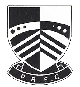 Pontypridd RFC