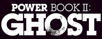 Power-book-ii-ghost-tv-logo.png