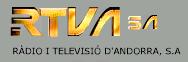 Ràdio i Televisió d'Andorra old.png