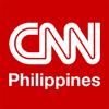 RPN9-CNN Philippines New logo.png