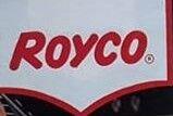 Royco id.jpg