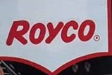 Royco (Indonesia)