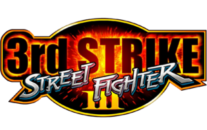 SFIII Online Edition Logo.png