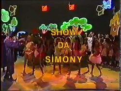 Simony.jpg