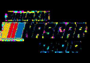 SiriusXM NASCAR Radio logo.png