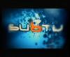Subtv (2002-2005)