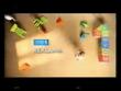 TVP1 Reklama 2010-2012 (5)