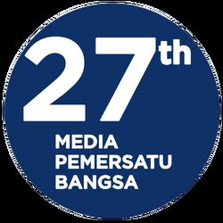 TVRI ACEH 27 Tahun.png