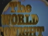 The World Tonight (ABS-CBN newscast)